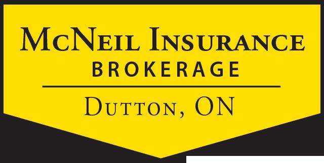 McNeil Insurance