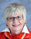 Bonnie Vowel, Commercial and farm insurance expert