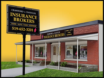 Our experienced brokers and staff provide customers in Dutton / Dunwich area with independent professional advice for home and business insurance needs.